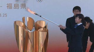 No se aceptarán visitantes extranjeros en los estadios e instalaciones olímpicas