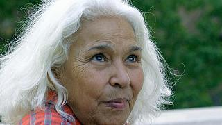 La féministe égyptienne Nawal Saadawi meurt à l'âge de 89 ans