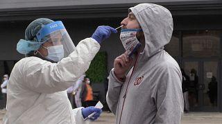 O impacto da pandemia na digitalização da saúde