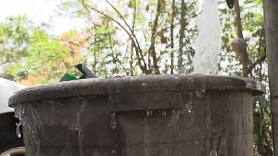 Over 26 million Nigerian children lack access to water- UNICEF