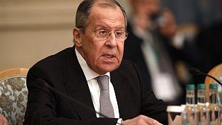 Russia e Cina chiudono all'Ue