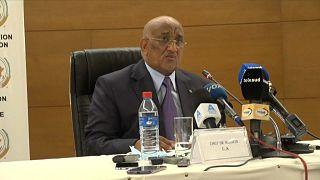 L'UA félicite le Congo pour l'organisation de son élection