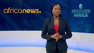Madagascar vise la croissance malgré la Covid-19  [Business Africa]