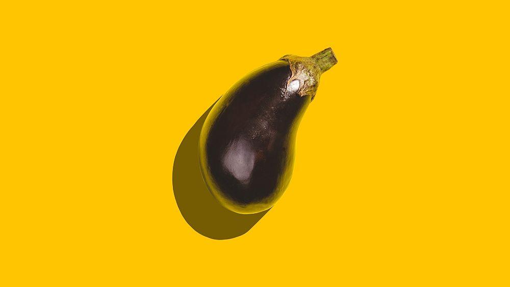 chree na penise