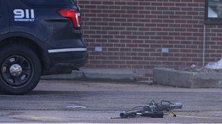 21 yaşındaki Ahmad Alissa'ya birinci dereceden cinayet suçlaması yöneltildi