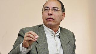 Maroc : L'historien Maâti Monjib  en passe d'être libéré