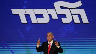 Kemény koalíciós tárgyalások jönnek Izraelben
