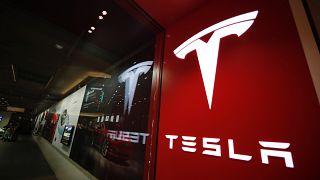 Tesla / Arşiv