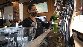 Bar/Arşiv