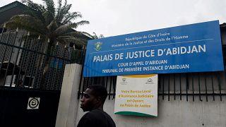 Côte d'Ivoire : un procès sur les massacres de Duékoué