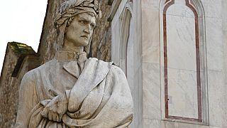 Il giorno di Dante