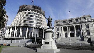 Yeni Zelanda parlamentosu, ölü doğum ve düşük yapan çiftlere 3 gün yas izni hakkı tanıyan yasayı kabul etti.