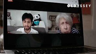 Языковая практика и связь поколений