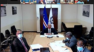 XV Reunião Extraordinária do Conselho de Ministros da CPLP