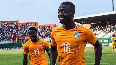 Africa Cup of Nations: Morocco and Ivory Coast through