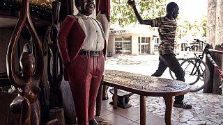 Sénégal : la Covid-19 prolonge le ralentissement économique