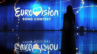 Eurovision Şarkı Yarışması (arşiv)