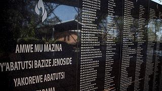 """Rapport Duclert : """"Un pas positif, mais sans plus"""" pour les Rwandais"""