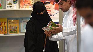 Katar'da erkek vasi sistemi
