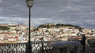 The Portuguese government extended and tightened its border restrictions last week.