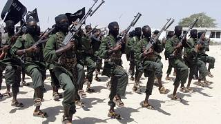 Al-Shabaab calls for attacks on U.S, French interests in Djibouti