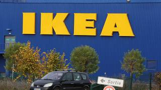 IKEA France is in the dock over alleged spying on employees and customers