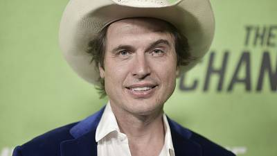 Kimbal Musk launched The Million Gardens Movement to help tackle food poverty