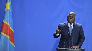"RDC : Félix Tshisekedi au Qatar en quête ""d'investissements massifs"""