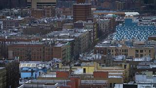 El presupuesto para ayudar a inquilinos en apuros no se ha utilizado