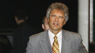 السفير الروسي في إيطاليا سيرغي رازوف