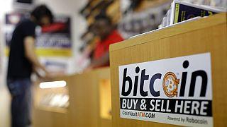 Dünyanın en popüler kripto para birimi Bitcoin artık birçok sektörde kullanılıyor.