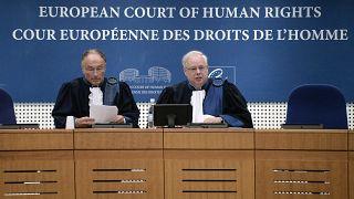 Avrupa Konseyi Bakanlar Komitesi'nin yıllık raporu