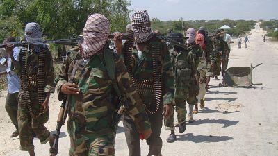 Al-Shabaab issues warning against AstraZeneca vaccine