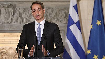 La Grèce va rouvrir son ambassade en Libye la semaine prochaine