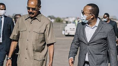"""Tigré : le conflit est dans une """"impasse"""", selon le Crisis Group"""
