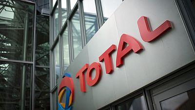 Mozambique : le site gazier de Total à l'arrêt complet