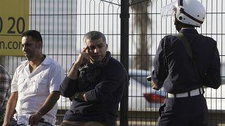 البحرين ستفرج عن 126 سجينًا في ظل احتجاجات ومخاوف من تفشي كورونا