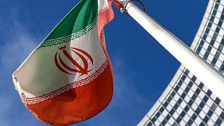 İran'dan ABD yaptırımlarına ilişkin açıklama