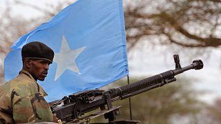 Somali / Arşiv