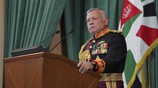 Jordanie : le Prince Hamza, demi-frère du roi, accusé de complot