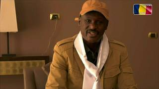 Chadian ex-warlord Baba Ladé to support Deby presidential candidacy