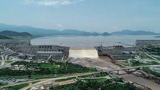 A Kinshasa riprendono i negoziati per la 'Diga della Rinascita Etiope''