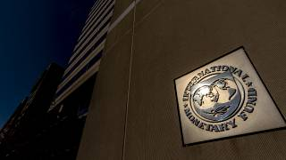 G20 finanze: blocchi all'approvigionamento sono una minaccia per la ripresa