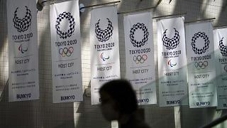 Angst vor Ansteckung: Covidfreies Nordkorea nicht bei Olympia