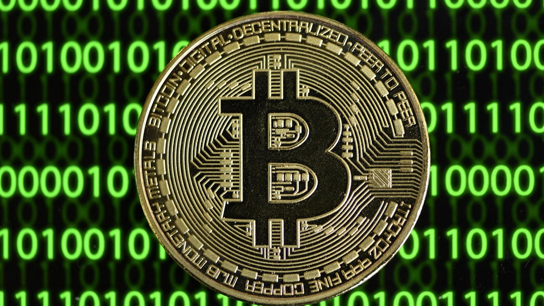 cfdstocks broker microsoft invest cryptocurrency