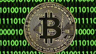 An increasing number of businesses are adapting to using cryptocurrencies like Bitcoin.