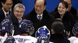 Les JO de Tokyo se feront sans athlètes nord-coréens