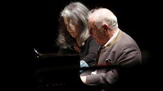Le Festival de Pâques d'Aix-en-Provence propose ses concerts en libre accès