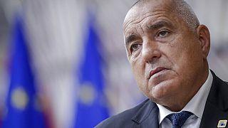 UE pressiona Bulgária na luta contra a corrupção