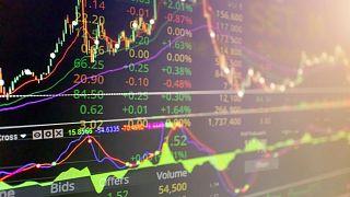 Οι προβλέψεις του ΔΝΤ για την παγκόσμια οικονομία